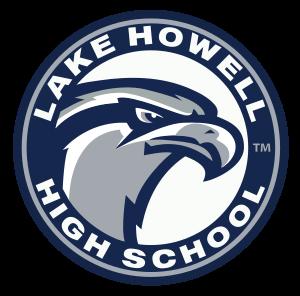 Lake Howell Silver Hawks