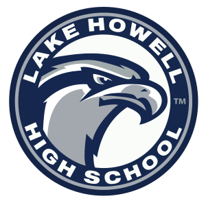 Lake Howell Silver Hawks