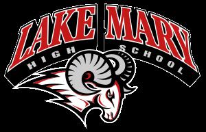 Lake Mary Rams