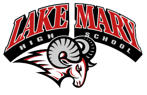 Lake Mary Rams