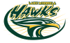 Lake Minneola Hawks