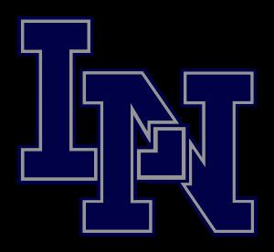 Lake Nona Lions