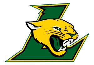 Lecanto Panthers