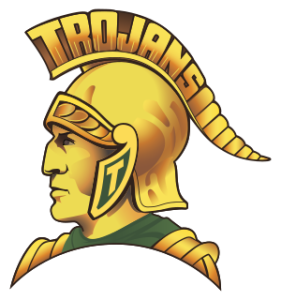 Lincoln Trojans