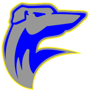 Lyman Greyhounds