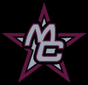Madison County Cowboys