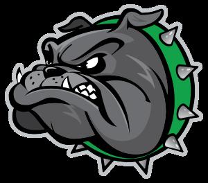 Melbourne Bulldogs