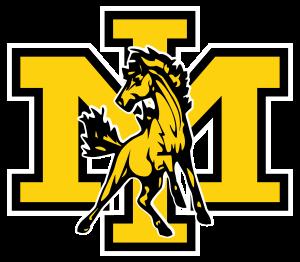 Merritt Island Mustangs
