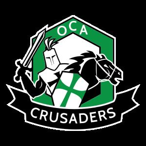 Ocala Christian Football Home