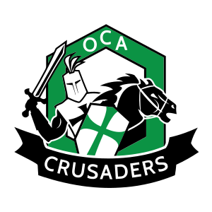 Ocala Christian Crusaders
