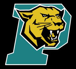 Pine Ridge Panthers