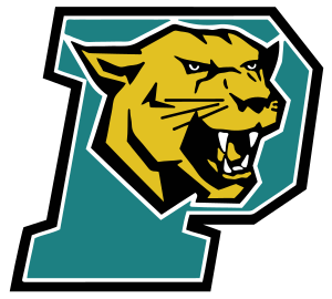 Pine Ridge Panthers