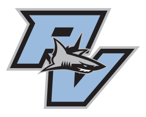 Ponte Vedra Football Home
