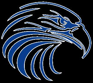 Seacoast Christian Eagles