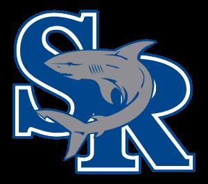 Sebastian River Sharks