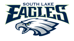 South Lake Eagles
