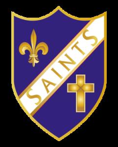 St. John Lutheran Football Home