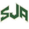 St. Augustine JV Football Home