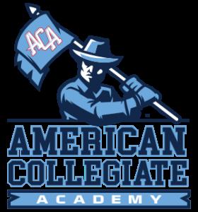 American Collegiate Academy Legion