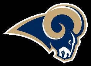 Tampa Bay Christian Rams