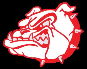 Tavares Bulldogs