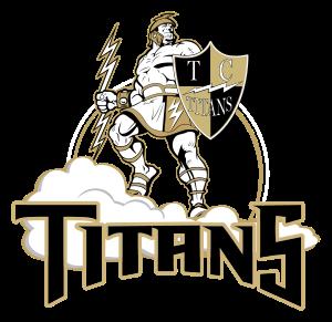 Treasure Coast Titans