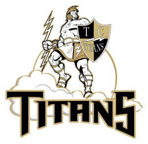 Treasure Coast Titans