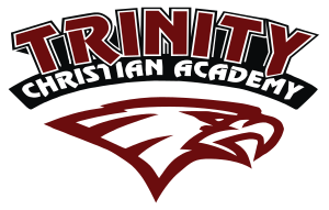 Trinity Christian Eagles