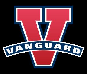 Vanguard Ocala Knights Team Vanguard Team News Schedule And Stats