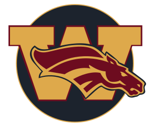 Wekiva Mustangs
