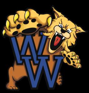 Wildwood Wildcats
