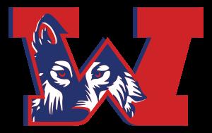 Wolfson Wolfpack