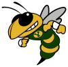 Yulee Football Home