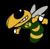 Yulee Hornets