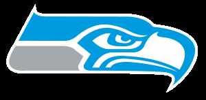 JCP Seahawks