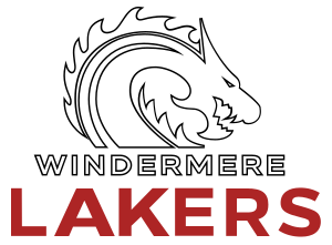 Windermere Prep Lakers
