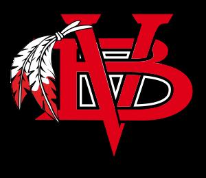 Vero Beach JV Basketball