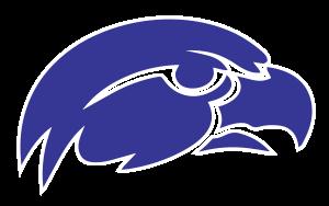 Armwood Hawks