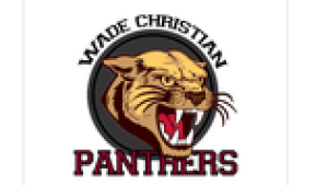 Wade Christian Academy