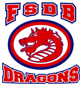 FSDB Dragons