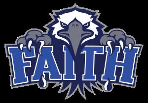 Faith Christian Academy 2017-18 Basketball