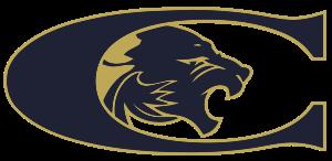 CCA Lions