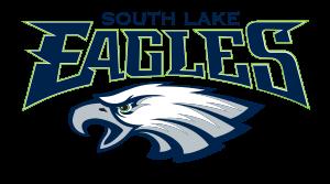 South Lake Eagles