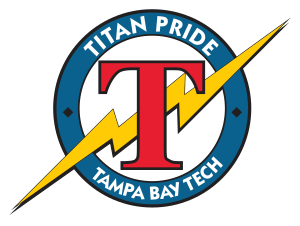 Tampa Bay Tech Titans