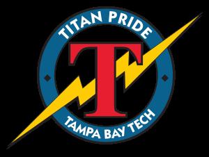 Tampa Bay Tech Titans