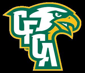 CFCA Eagles