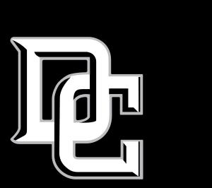 Duval Charter High