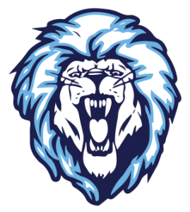 Foundation Academy Lions