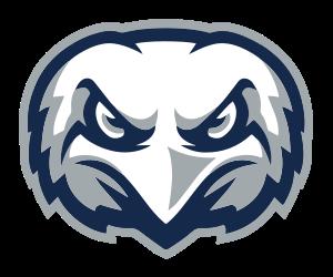 Legacy Charter Eagles
