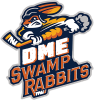 DME - Swamp Rabbits - Elite